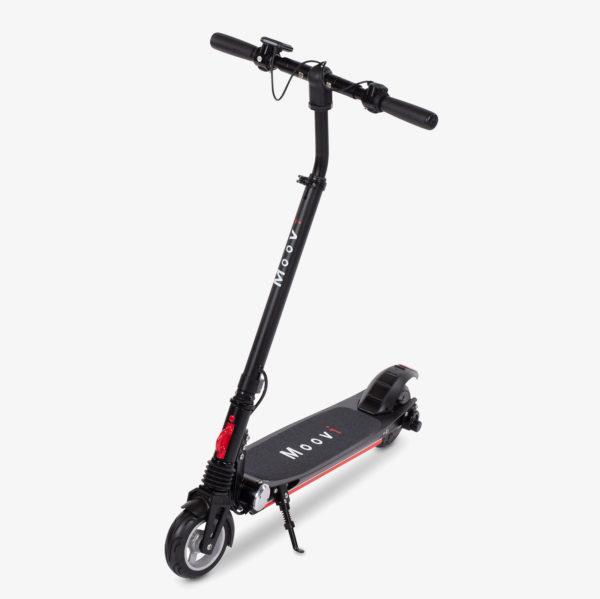 moovi escooter
