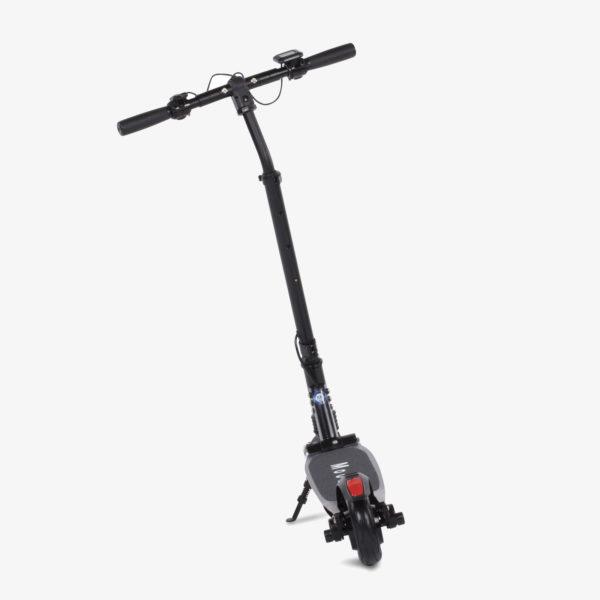 moovi escooter hinten