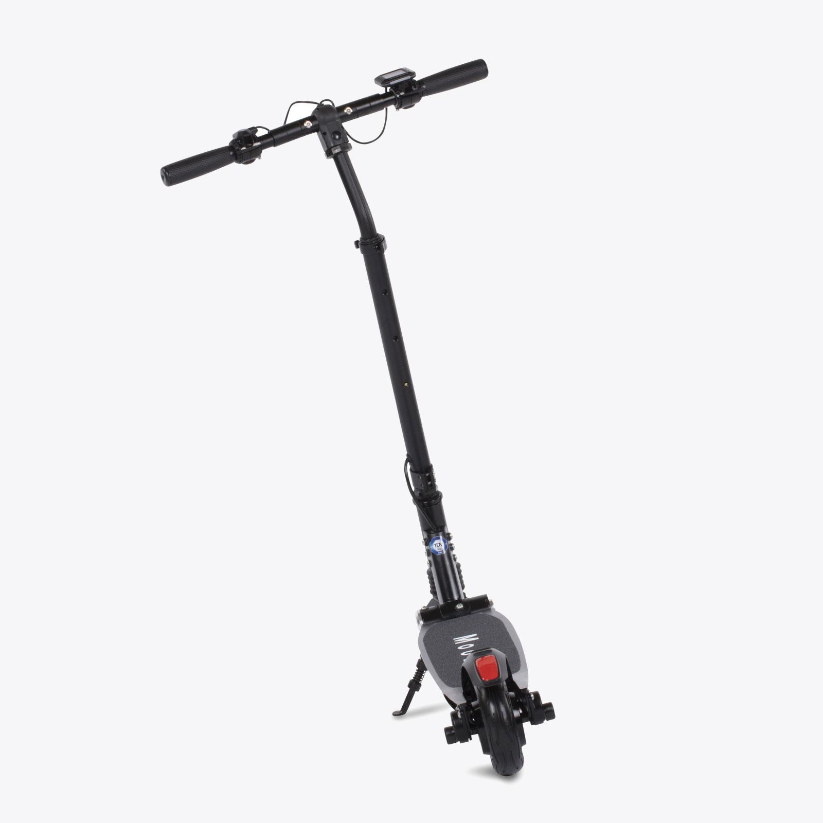 moovi-escooter-hinten