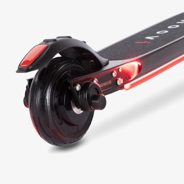 moovi escooter led ruecklicht