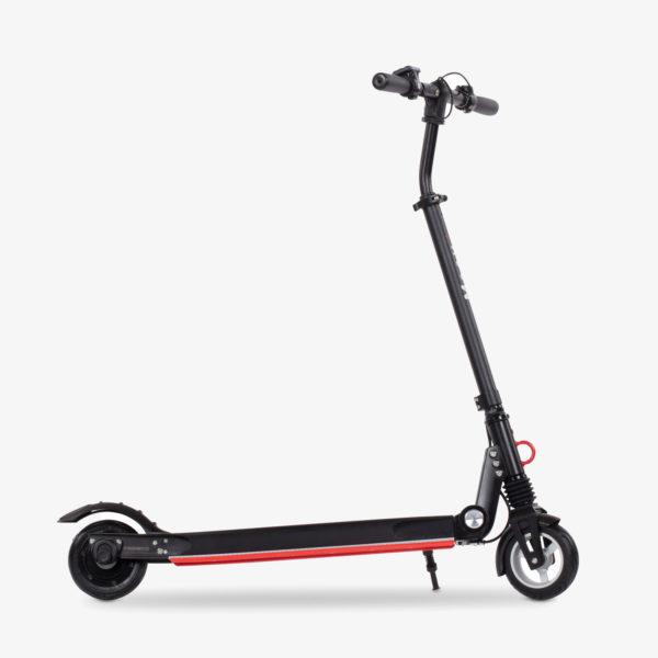 moovi escooter seite