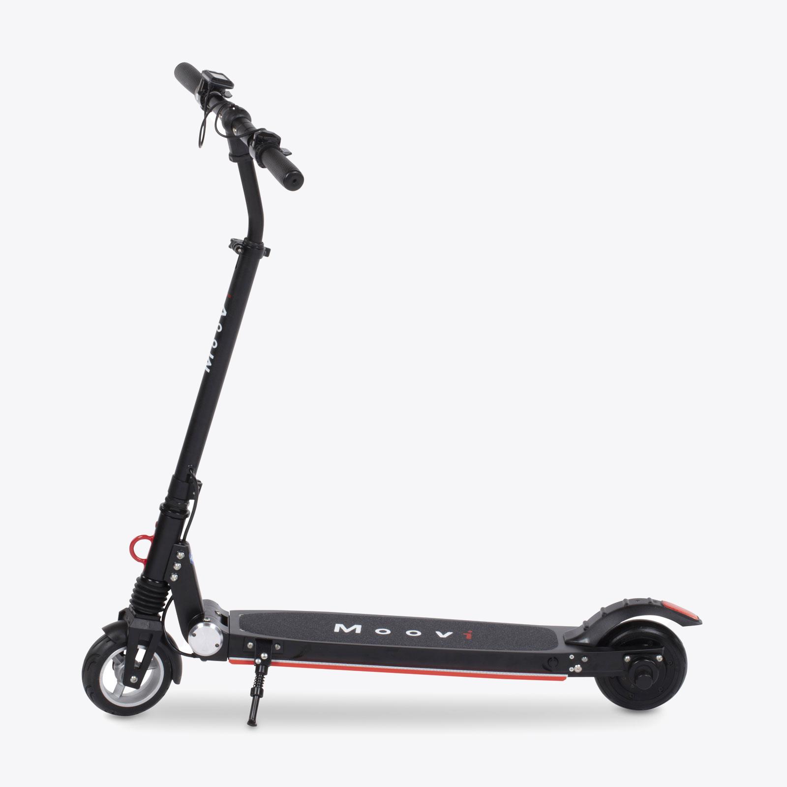 moovi-escooter-seite-staender
