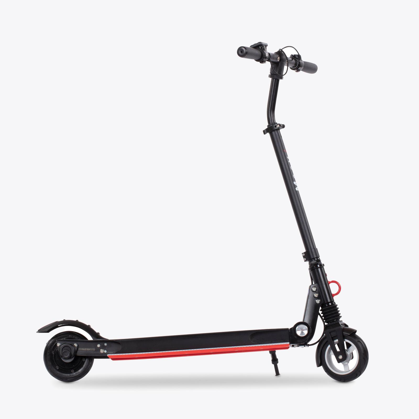 moovi-escooter-seite