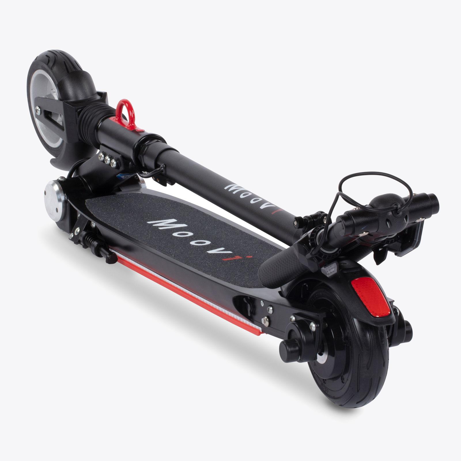 moovi-escooter-zusammengeklappt