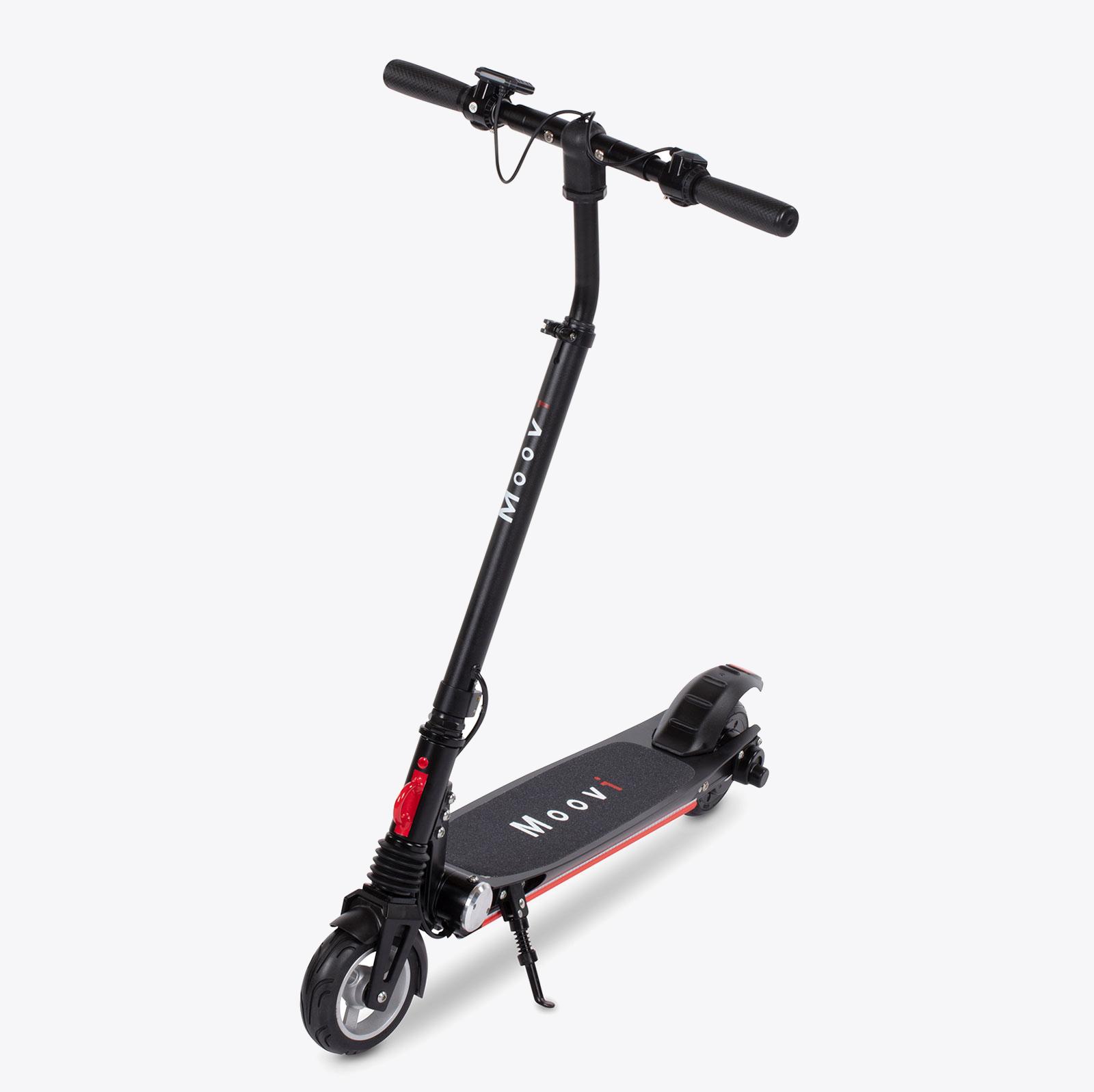 moovi-escooter