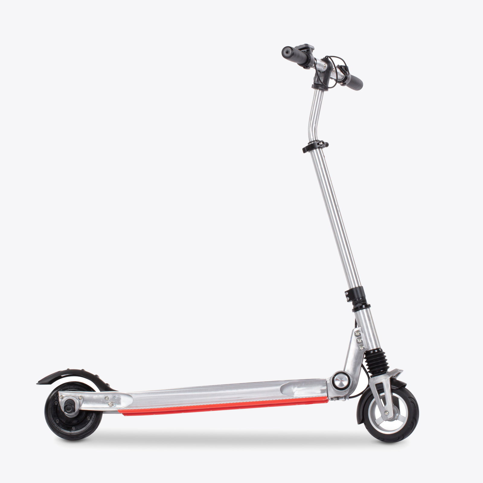 moovi-escooter-silber-seite