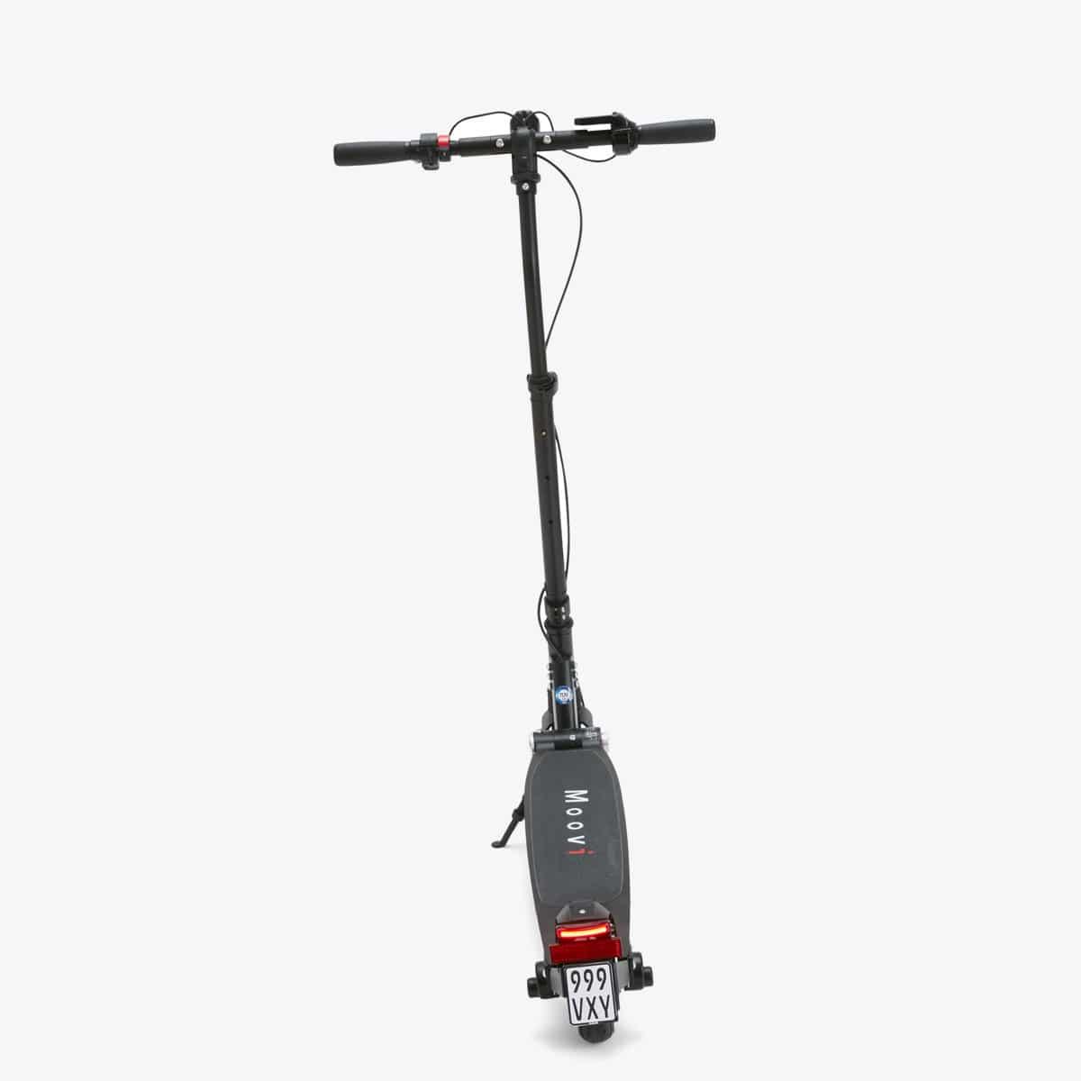 moovi-escooter-stvo-strassenzulassung-hinten-kennzeichen