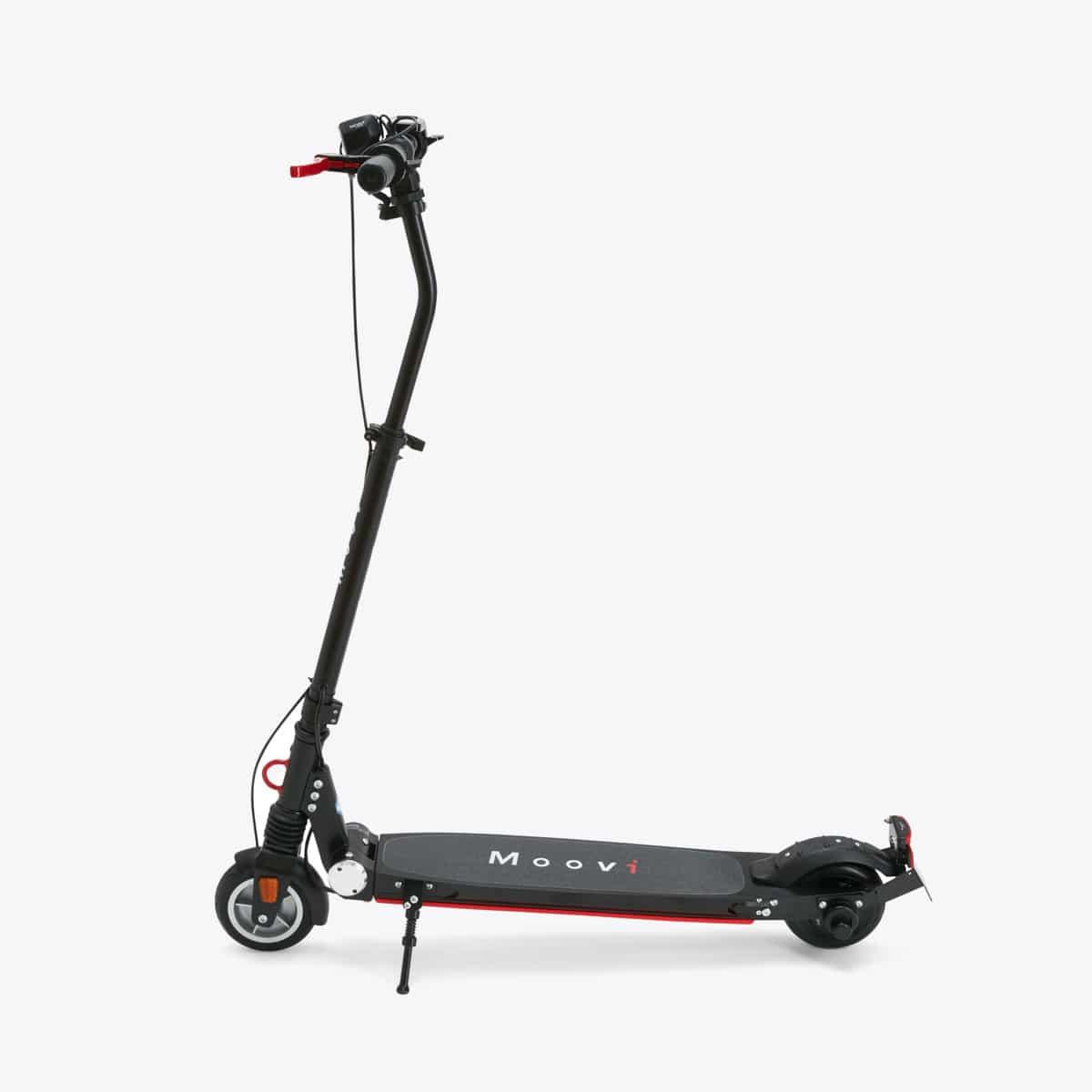 moovi-escooter-stvo-strassenzulassung-seite-staender