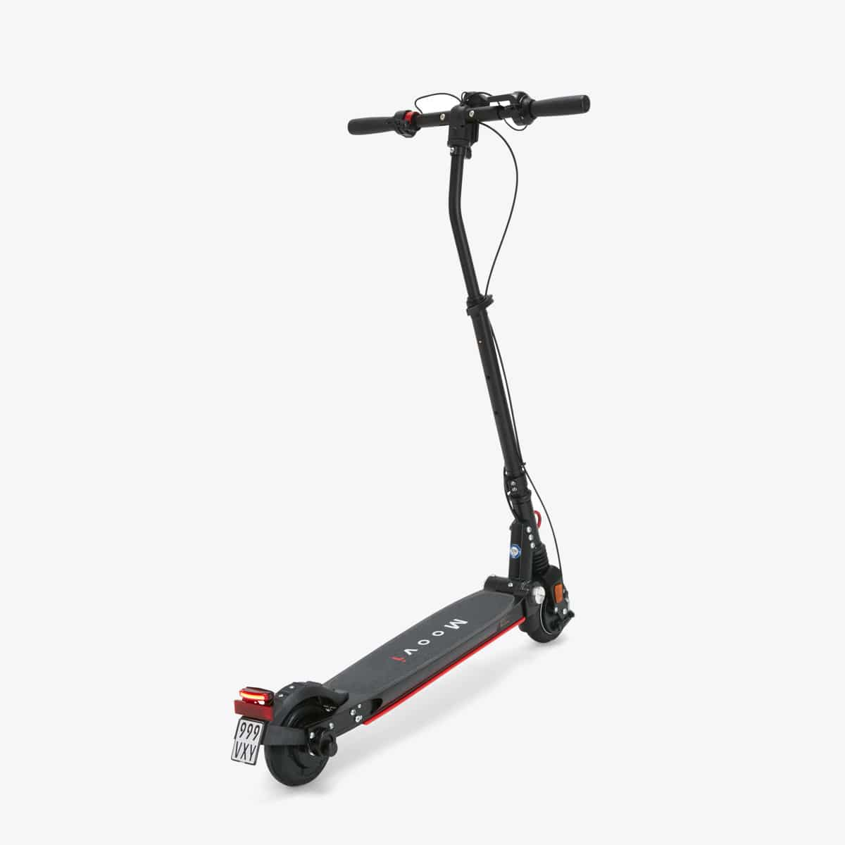 moovi-escooter-stvo-strassenzulassung-seite