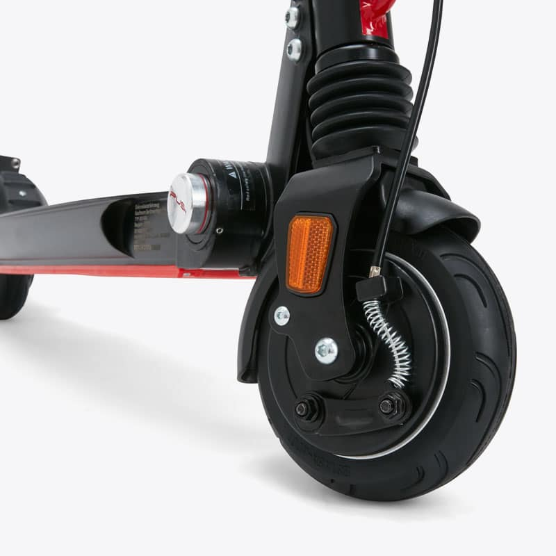 moovi-escooter-stvo-strassenzulassung-vorderad-reflektor-trommelbremse