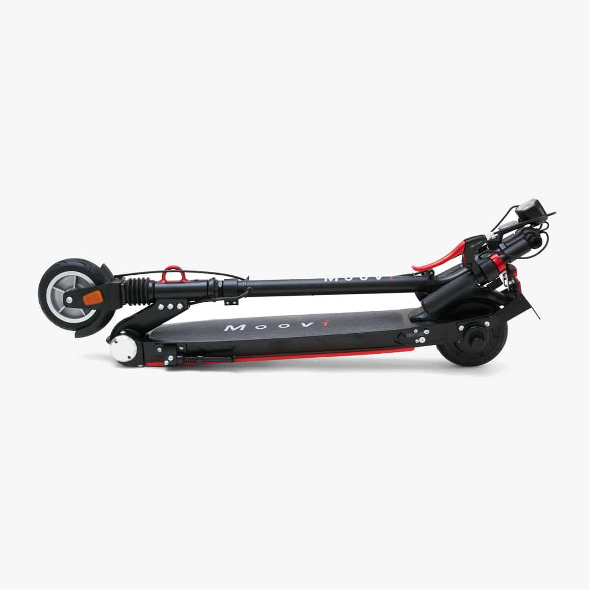 moovi-escooter-stvo-strassenzulassung-zusammengeklappt-klappmechanismus