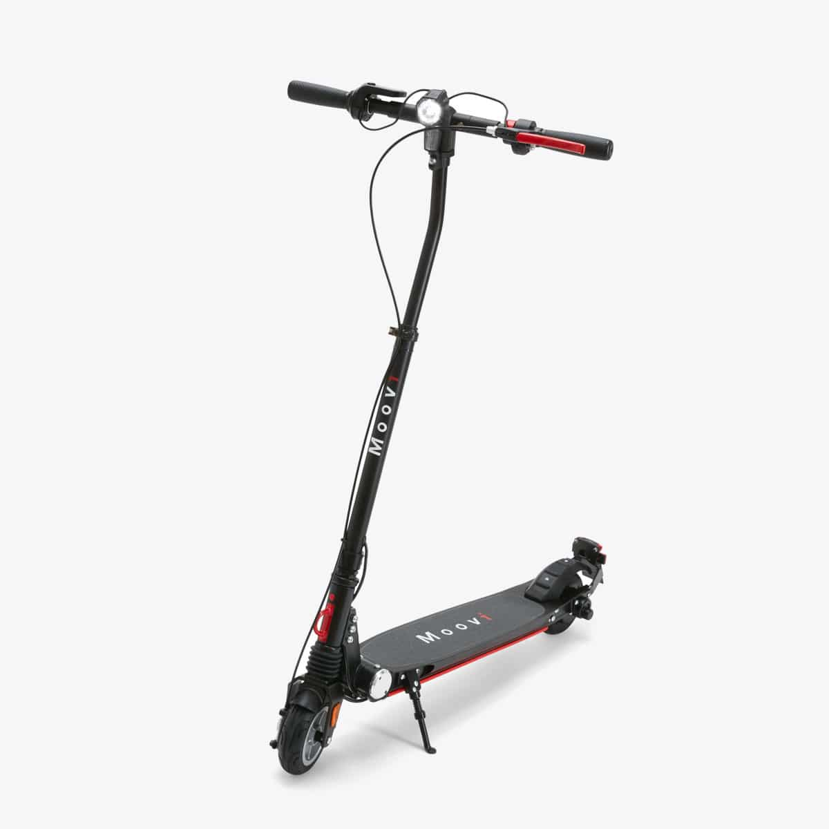 moovi-escooter-stvo-strassenzulassung