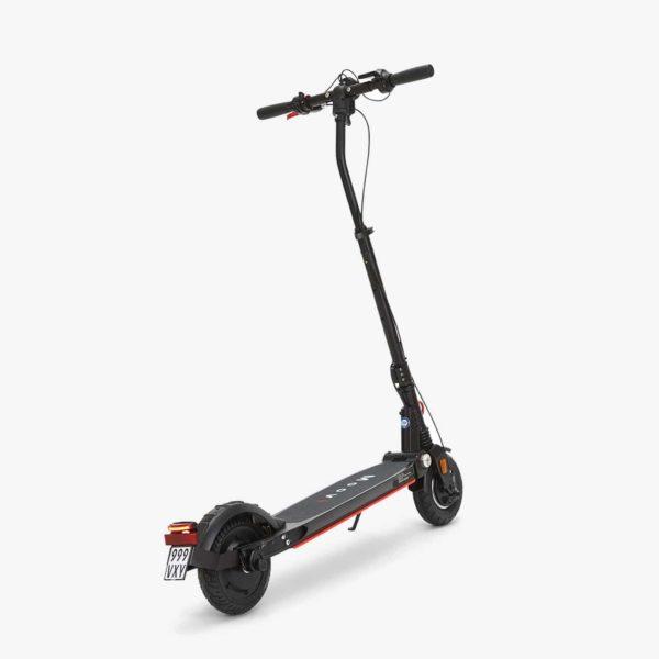moovi escooter stvo pro strassenzulassung seite