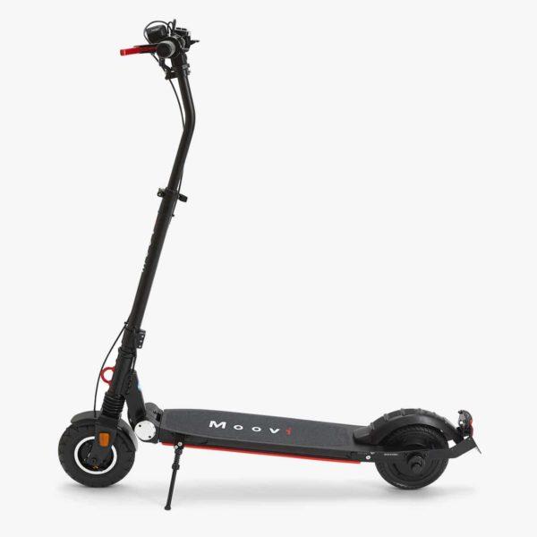 moovi escooter stvo pro strassenzulassung seite staender