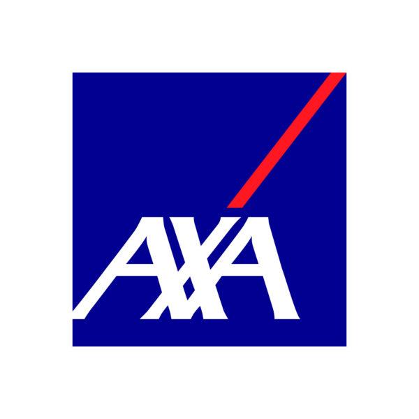 Versicherung Axa - Voraussetzung für eine Straßenzulassung bei E-Scootern