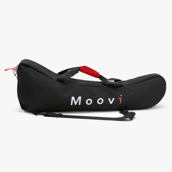 Moovi E-Scooter Tragetasche