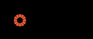 Logo des Bundesverbandes Elektrokleinstfahrzeuge