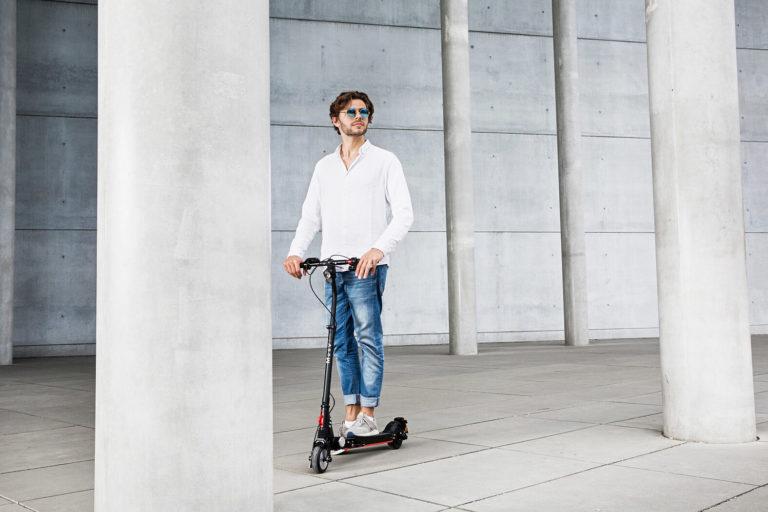 moovi stvo escooter strassenmzulassung mann muenchen