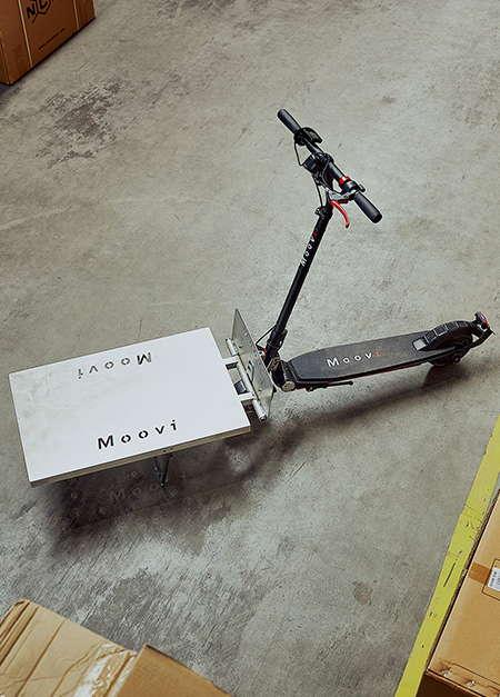Moovi Cargo Produktbilder 06 new
