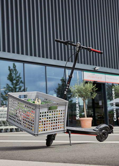 Moovi Shopping Produktbilder 02 1