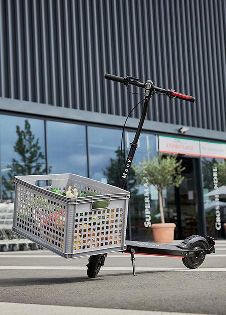 Moovi Shopping Produktbilder 02
