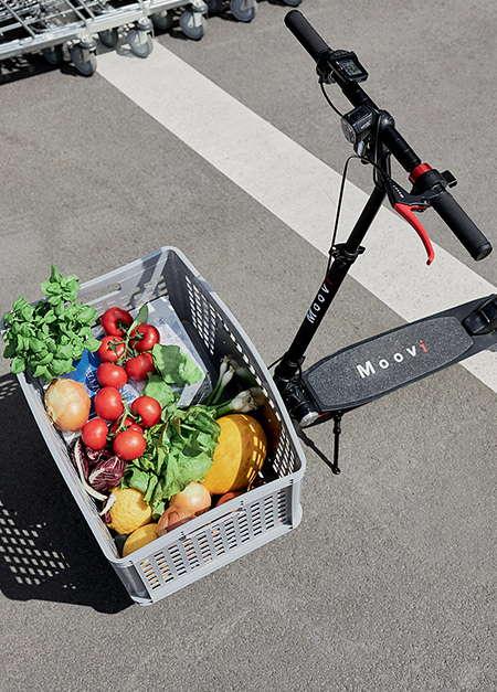 Moovi Shopping Produktbilder 03 1
