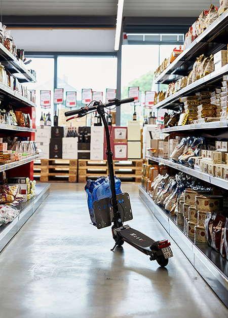 Moovi Shopping Produktbilder 04 1