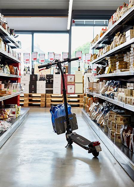 Moovi Shopping Produktbilder 04