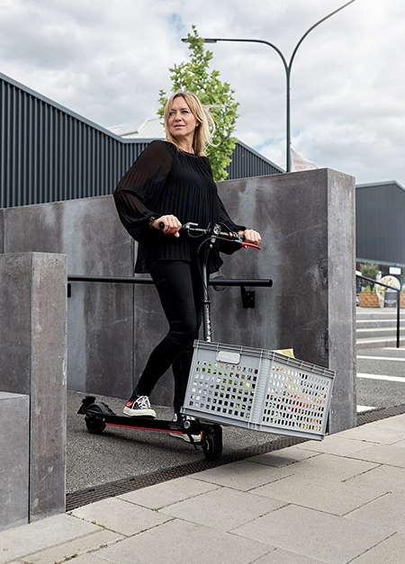 Moovi Shopping Produktbilder 05 1