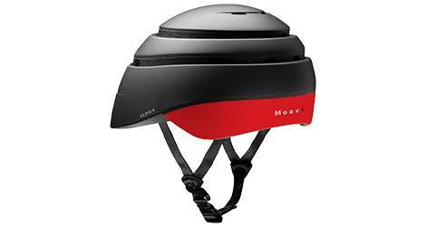 moovi zubehoer helm