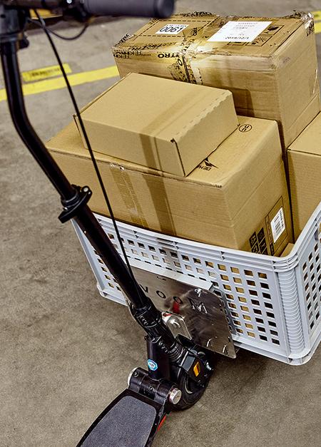 Moovi Cargo Produktbilder 04