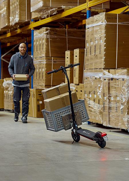 Moovi Cargo Produktbilder 05
