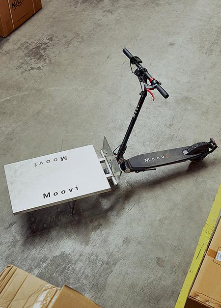 Moovi Cargo Produktbilder 06