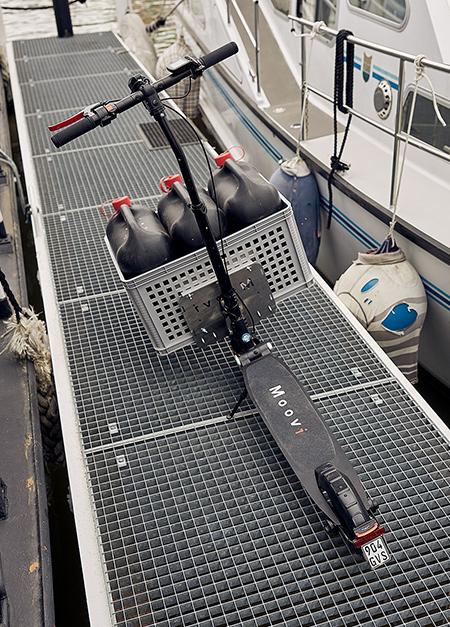 Moovi Cargo Produktbilder 12