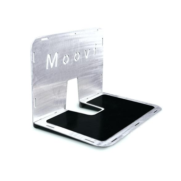 Moovi Shopping Slider unten 08 1