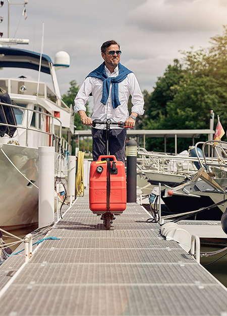 Moovi Cargo Produktbilder 08