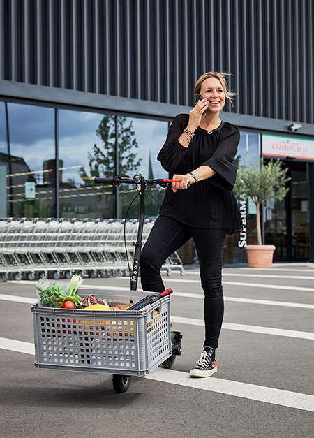 Moovi Shopping Produktbilder 01